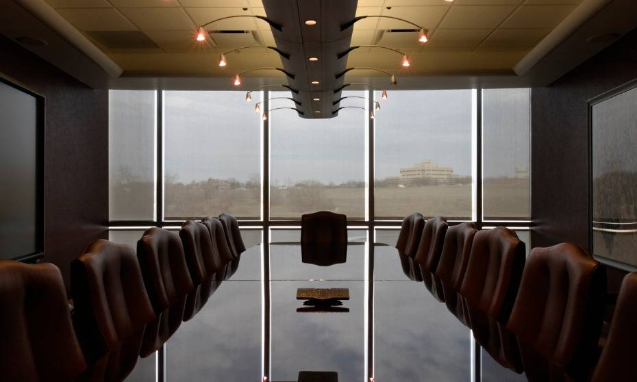 Starting your board's new directors off on the right foot