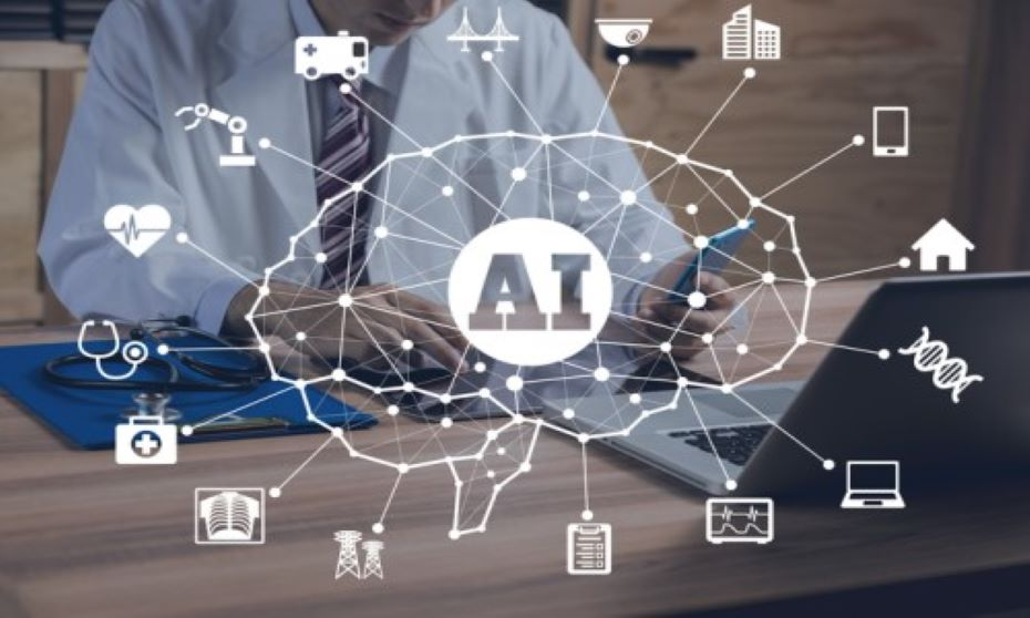 PwC powers-up legal services with AI platform