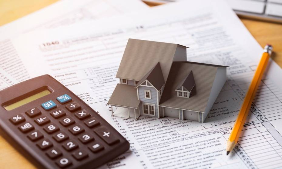 CMHC's creative solutions to housing needs
