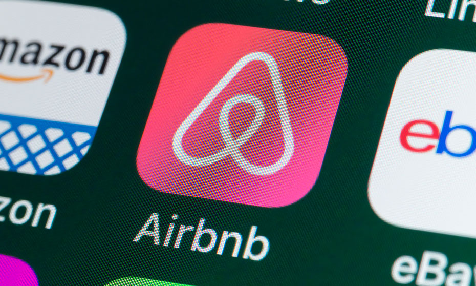 Airbnb reaches settlement in class action with Quebec users