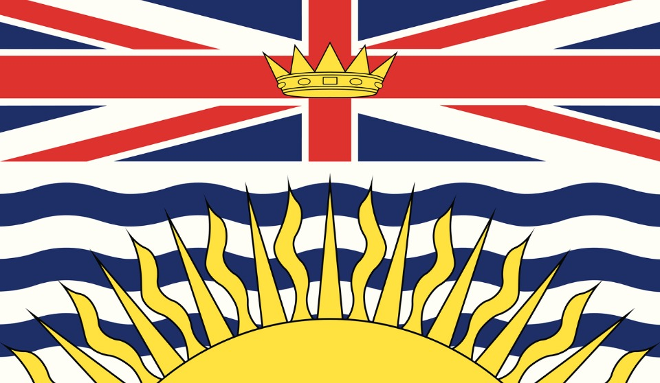 Eighteen benchers re-elected to B.C. law society