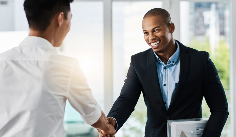 Corporate Counsel Survey finds historical relationships are key for in-house counsel