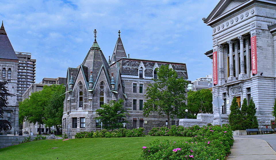 "McGill agrees to ""JD"" for common law degrees, in response to requests"