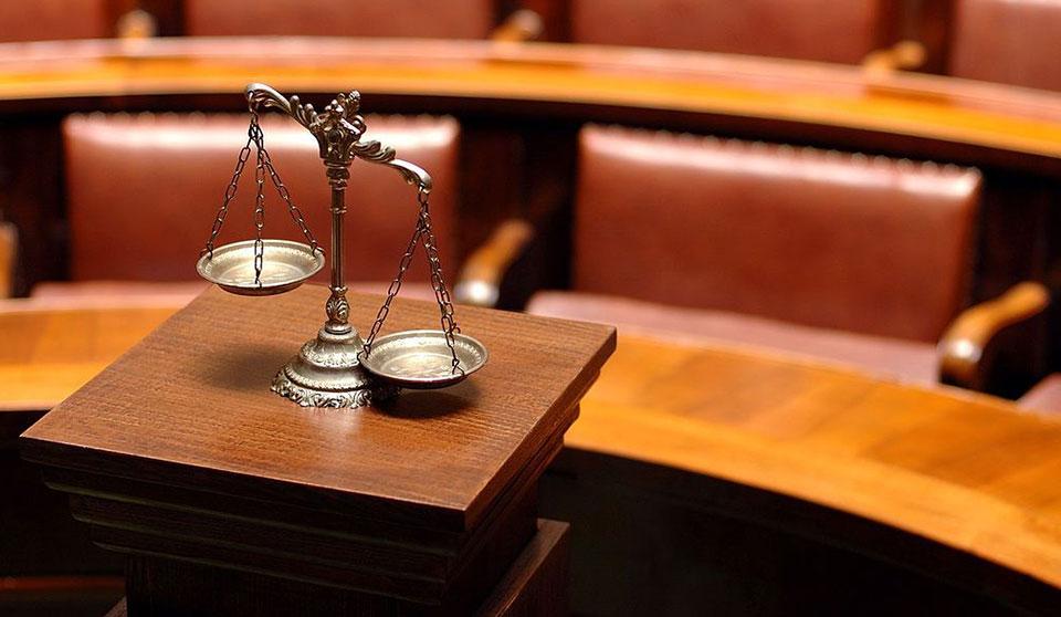 DLA Piper releases global civil litigation guide