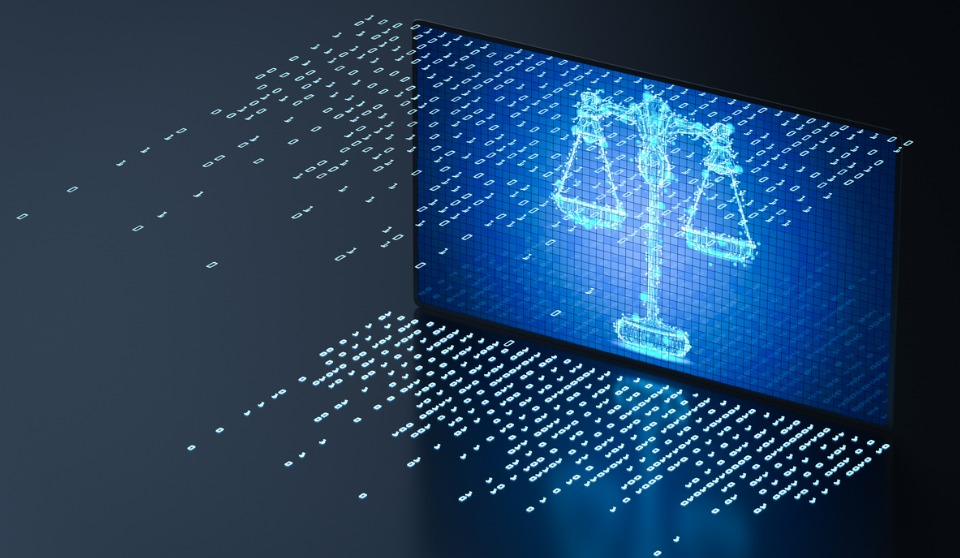 New communications law research platform will strengthen policymaking