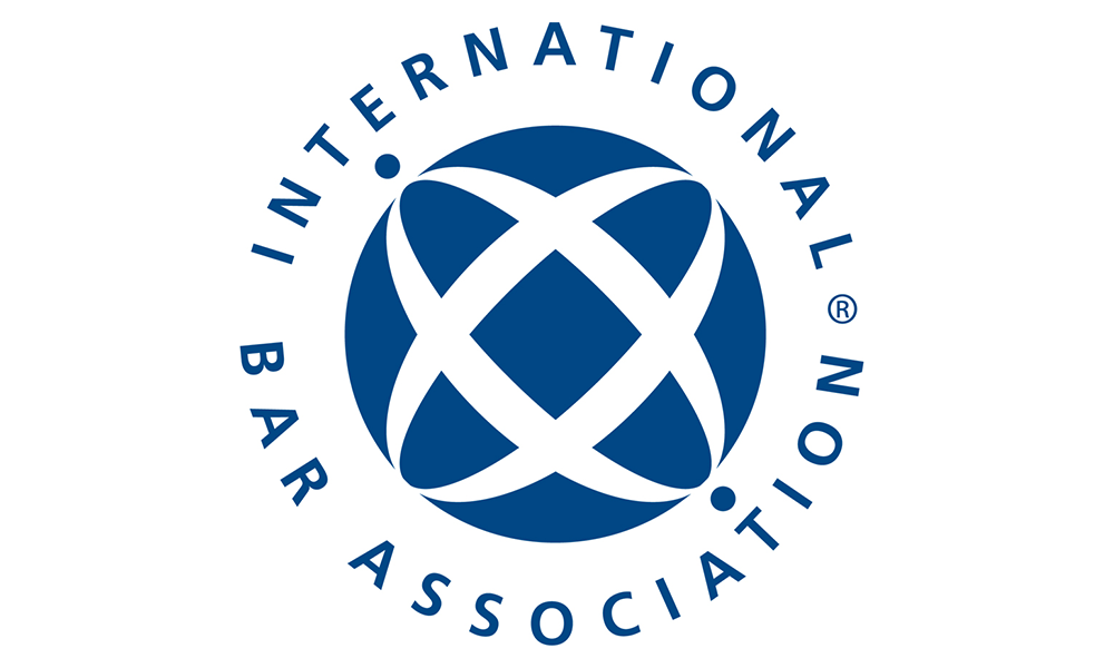 International Bar Association releases toolkit for lawyers at risk