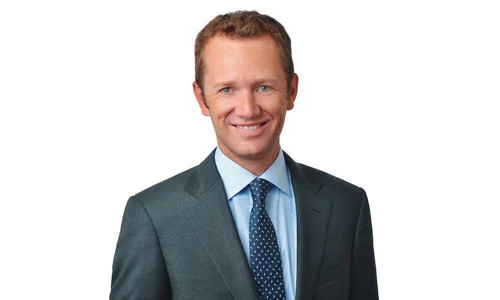 Plaintiffs lawyers react to B.C. insurance system overhaul