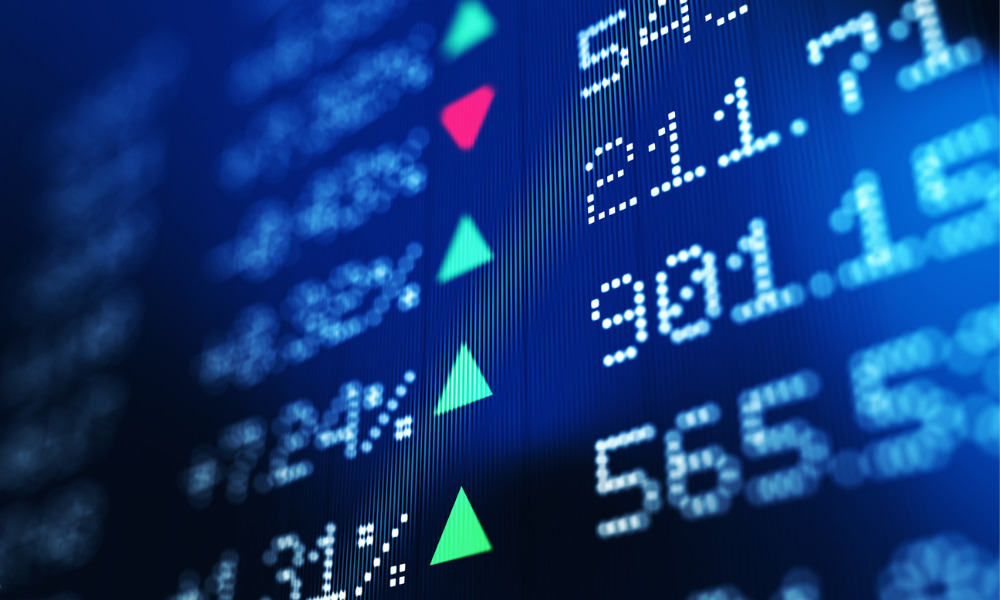 Proposed securities crowdfunding rules to increase threshold for start-ups