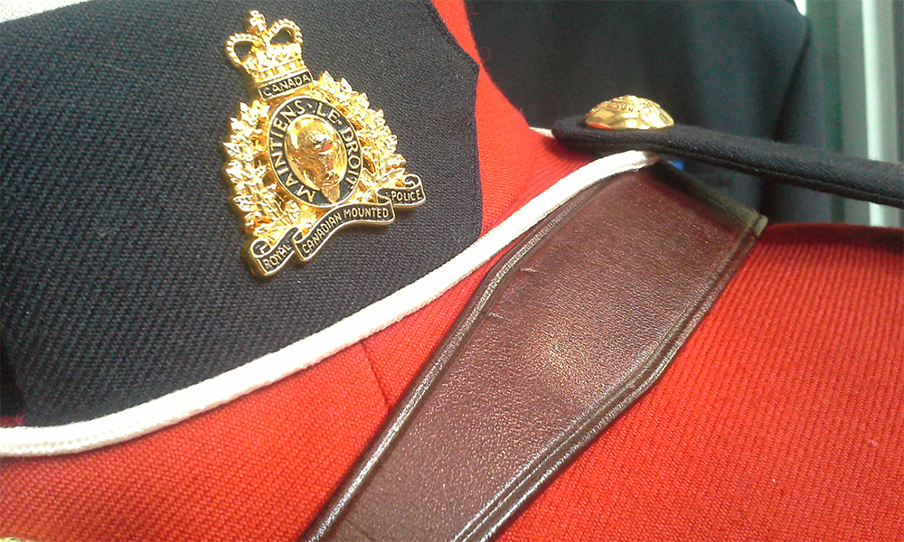 Settlement estimated at $100M approved for women sexually harassed while employed by RCMP