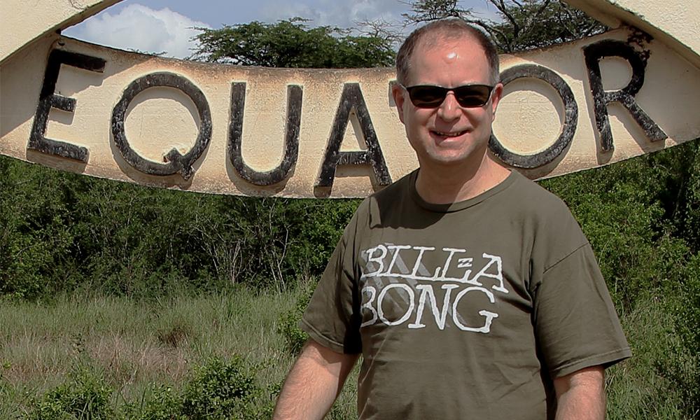 Supporting Inclusive Resource Development in Africa: John Stefaniuk, Thompson Dorfman Sweatman Q&A