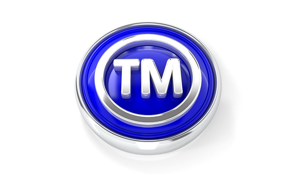 General counsel tread carefully in navigating changes to Canadian trademark laws