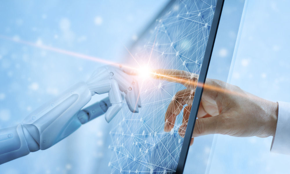 Lex Mundi launches AI-readiness checklist for corporate legal functions
