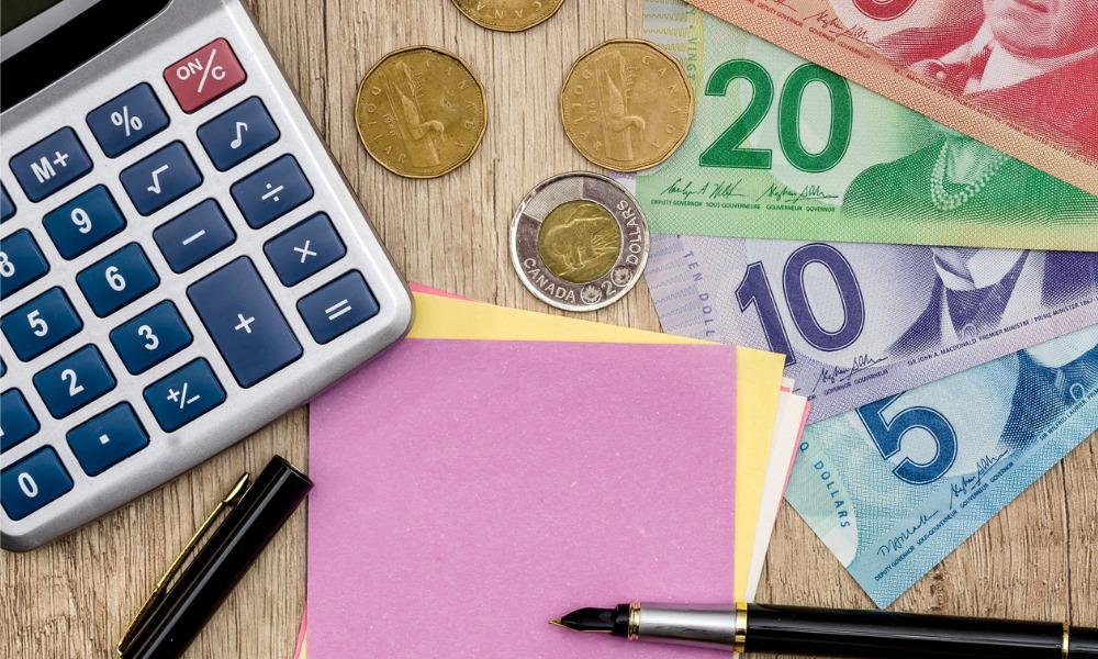 Settlement loan provider Easy Legal Finance makes strategic acquisition
