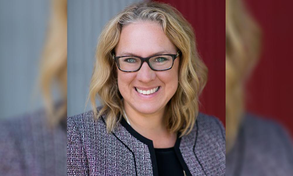 Building an agile team: Q&A with HSBC's Lilac Bosma