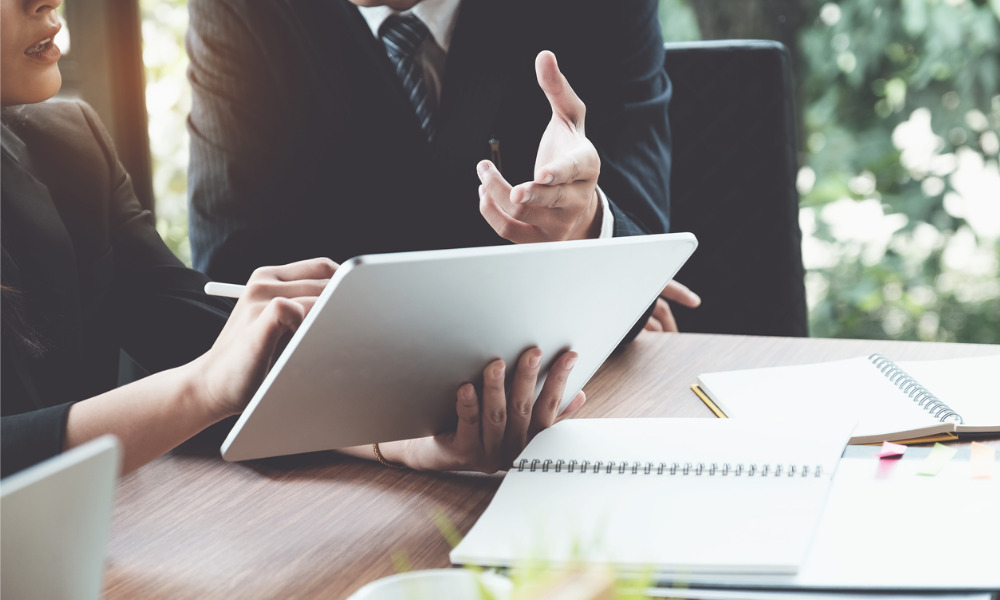 Online Event: Employment Agreements – Navigating Your Obligations While Living with the Pandemic