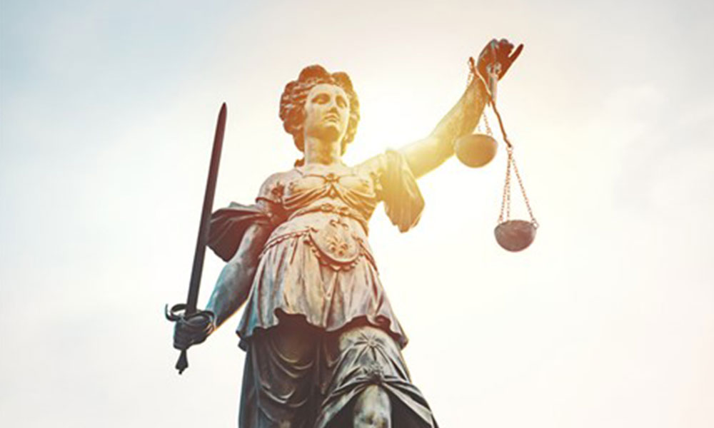 Roundup of law firm resources on COVID-19: July 24 update