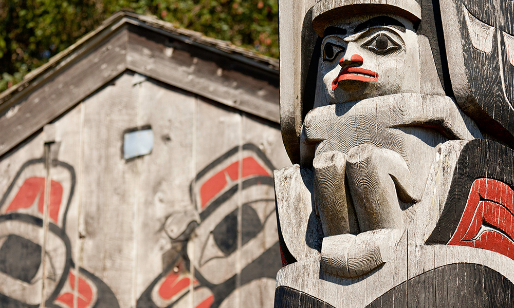 B.C. appeal court rejects proposed modification to Haida Test on Crown's duty to consult