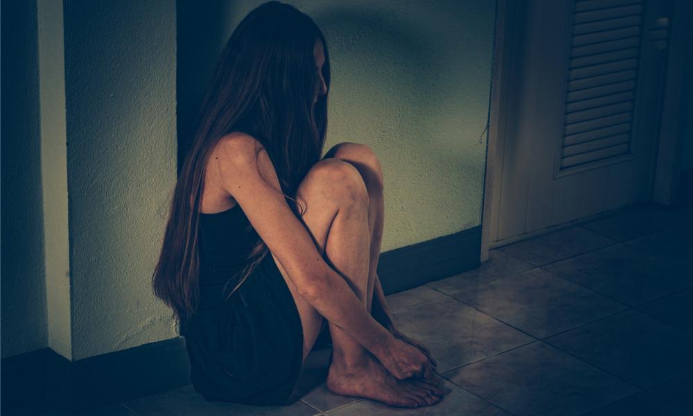Saskatchewan considers drafting new human trafficking legislation