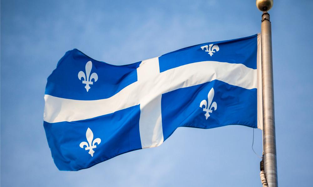 Judicial appointments in Quebec: Cournoyer, Lavallée, Di Donato, Montminy, Pless, Desfossés