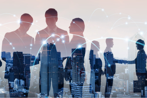 Commercial litigation update: Top trends impacting clients going into 2021