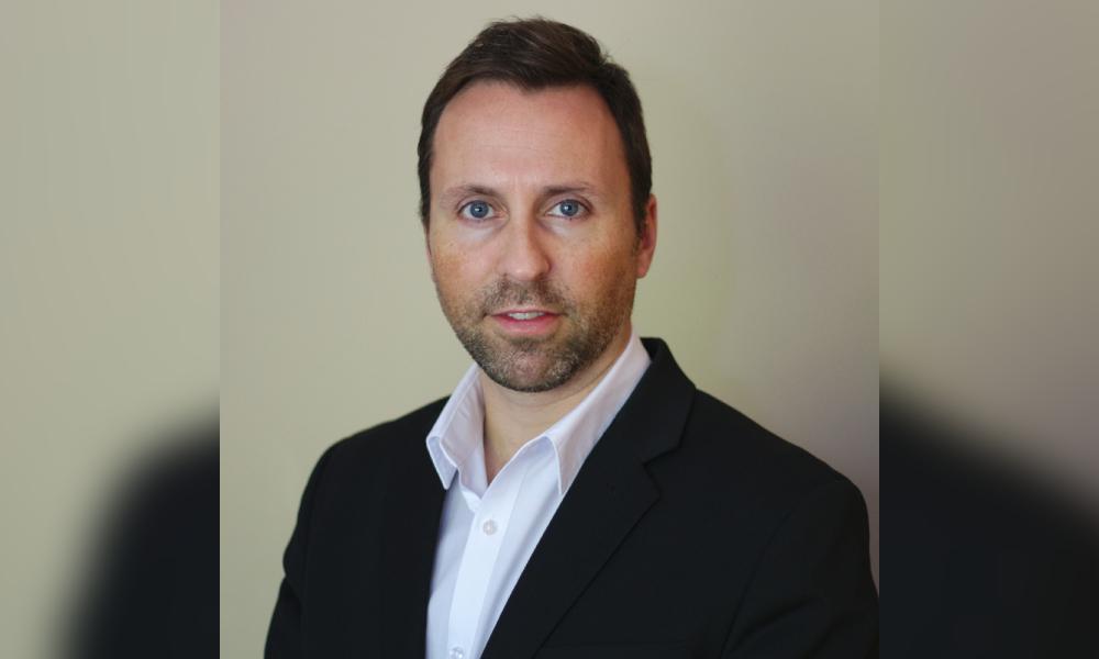 GC Profile: Andrew McLaughlin develops a robust ESG program at Major Drilling Group