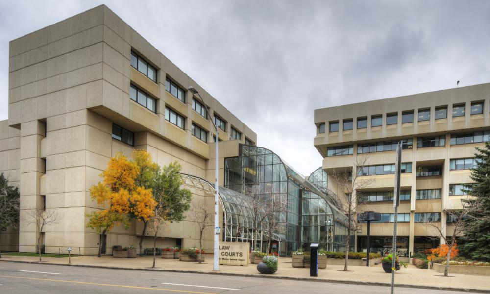 Alberta judge overturns $11.5M contingency fee award for Indigenous benefits settlement