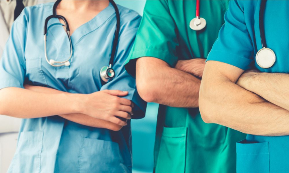 New policy for Ontario physicians sets higher standard for ads prepared by third parties: law firm