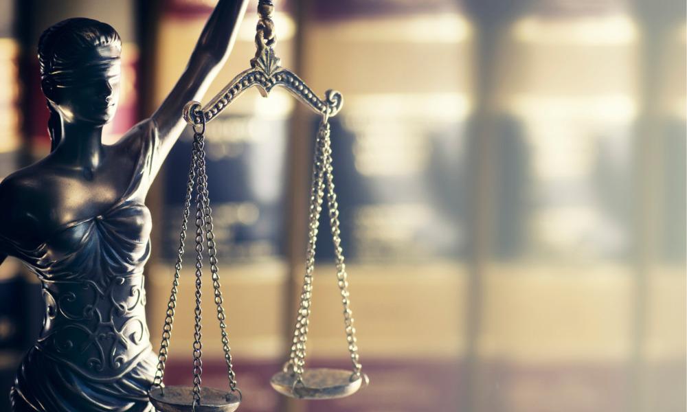 National Prosecution Awards honour prosecutors' role in criminal justice system