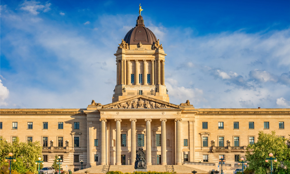 Manitoba regulations will reduce red tape, enable child-care providers to meet needs amid COVID-19