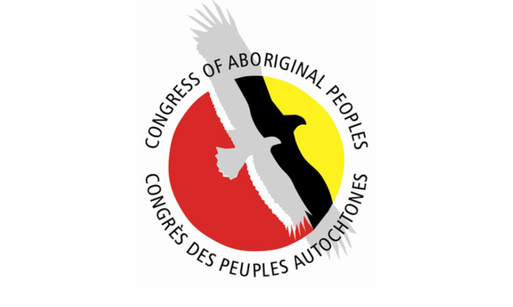 Indigenous org urges Hajdu to boost inmate protections amid COVID-19