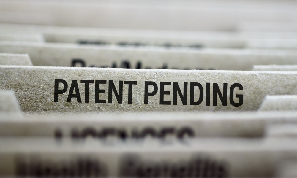 Canadian Intellectual Property Office allows requests for expedited COVID-19 medical trademarks