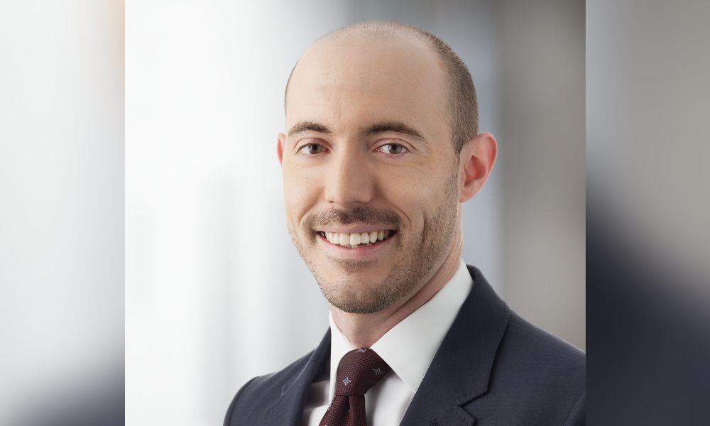 Pump is primed for M&A in Canada in 2021, Stikeman partner says