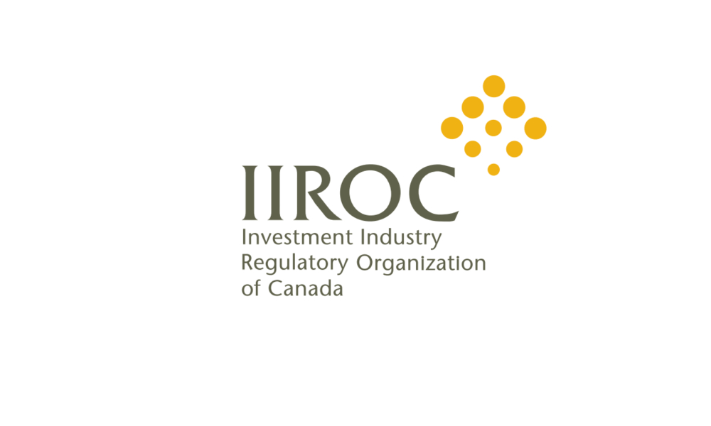 N.B. case explores IIROC's duty of procedural fairness in investigative and adjudicative stages