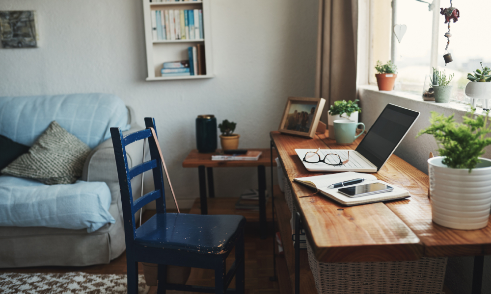 Planning the 2021 workplace: what to do if 2020's work-from-home arrangements become permanent