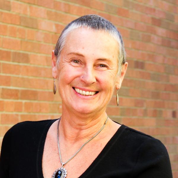 Julie Macfarlane