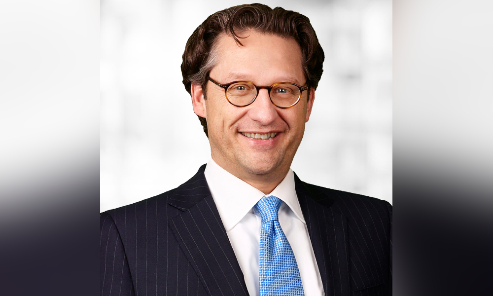 Ontario Capital Markets taskforce aims to modernize securities law, make competitiveness a pillar