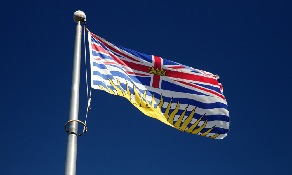 New fairness officer to foster transparency in Insurance Corporation of British Columbia's decisions