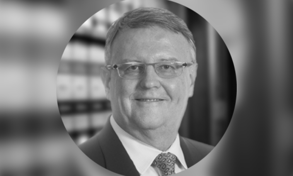 Personal injury litigator urges lawyers to advocate for neglected elders amid COVID-19