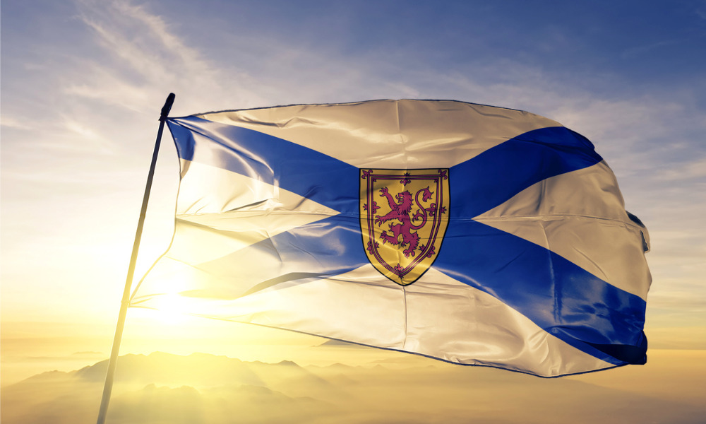 Nova Scotia Barristers' Society to undertake independent review tackling systemic discrimination