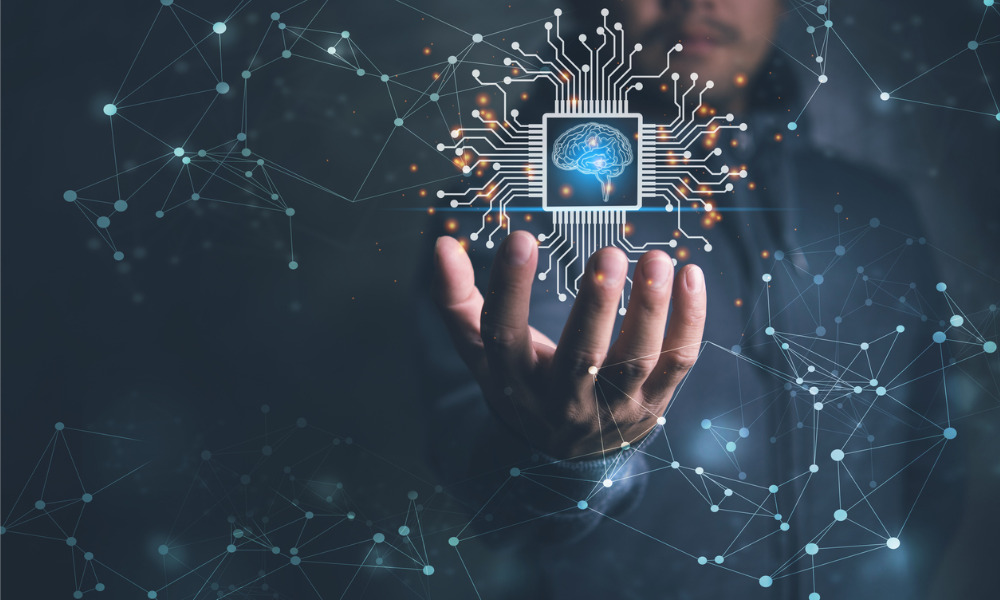 Measuring the advantages and obligations of artificial intelligence