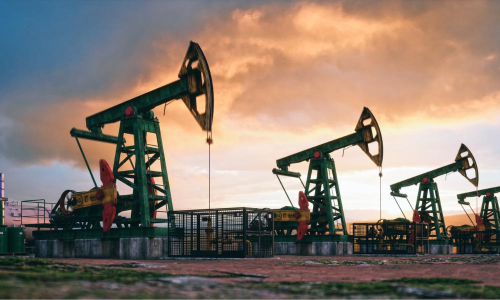 Enbridge CLO discusses ESG goals as energy sector creeps towards recovery