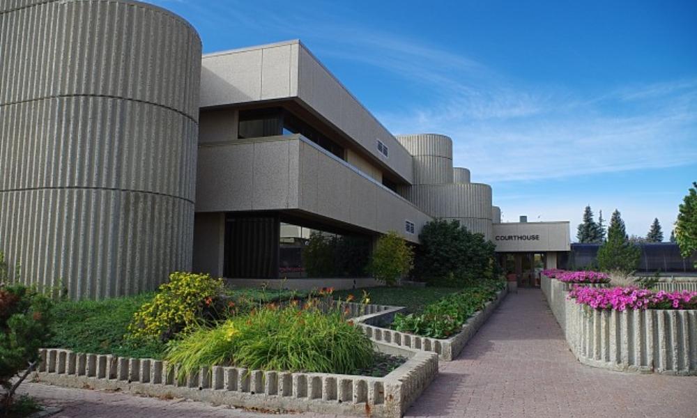 No unreasonable trial delay caused by Covid-19 delay, Alberta Court of Queen's Bench judge rules
