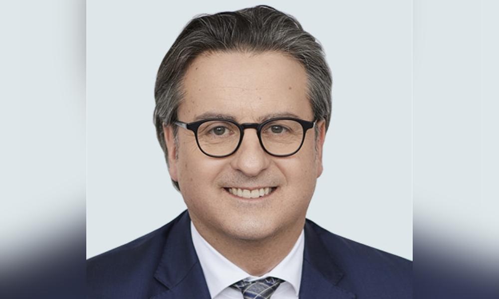Bell Canada's former CLO, Michel Lalande, joins board of real estate company, Ivanhoé Cambridge