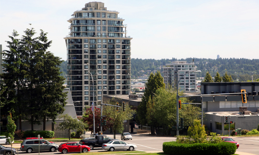 Upholding New Westminster's 'renoviction' bylaw inspires confidence for others to do same: advocates
