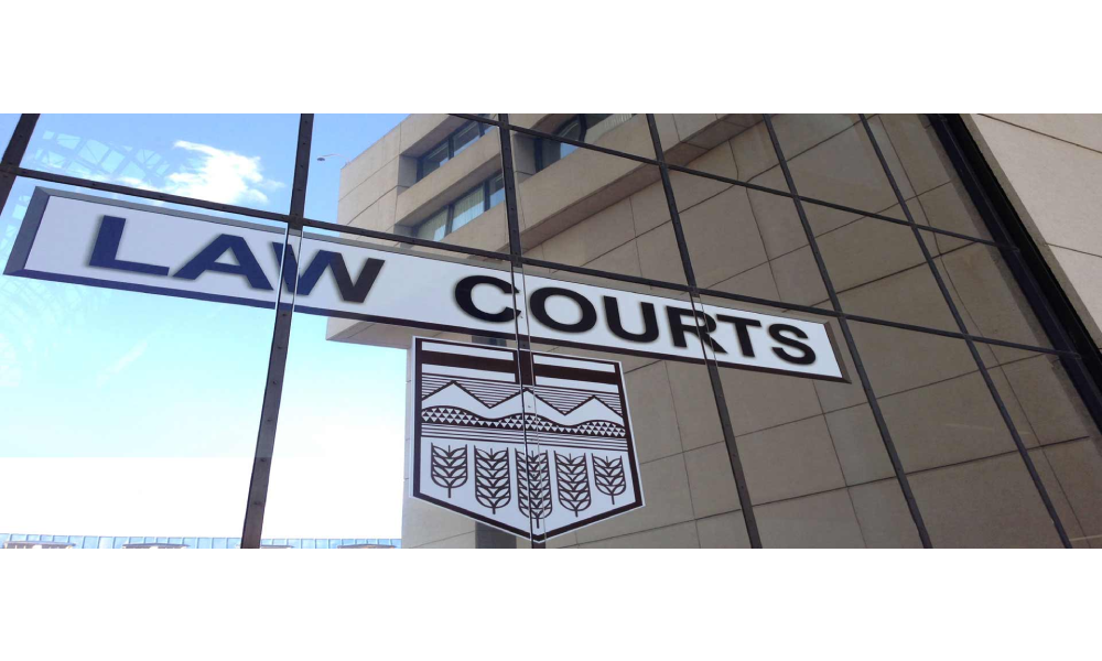 Alberta court denies father's relocation plan, citing children's best interests