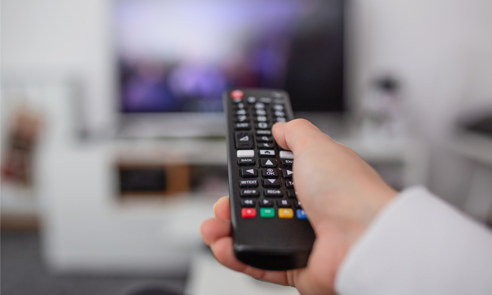 Lost bid to block set-top box sales upholds notion that neutral technology can't infringe copyright