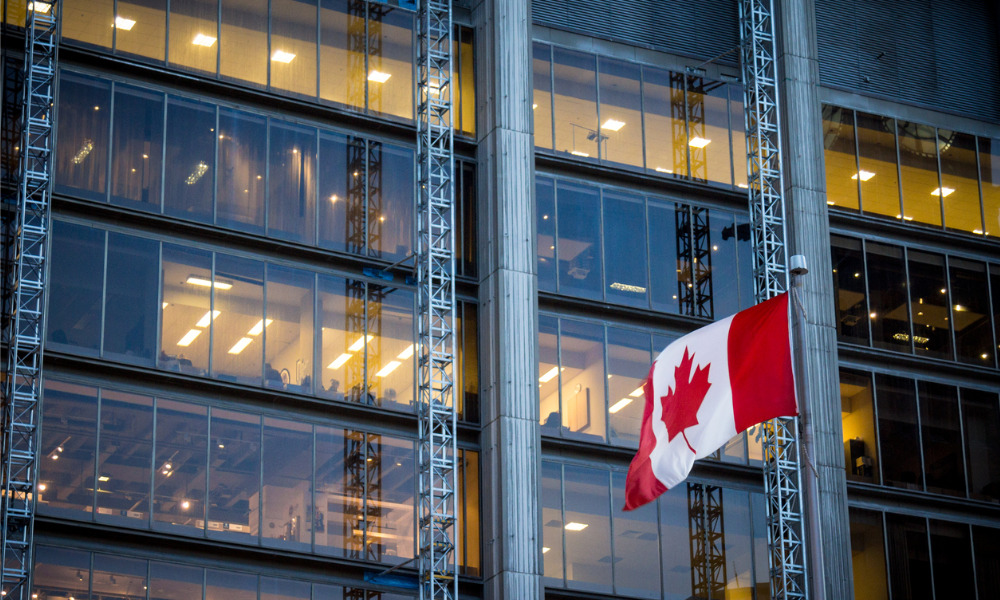 All eyes on Canada's Competition Bureau