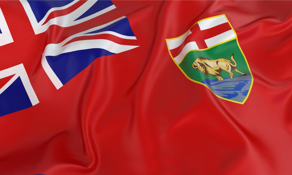 Criminal forfeiture program distributes over $2.3 million for Manitoba crime prevention and safety
