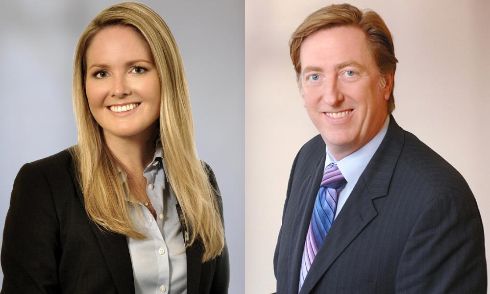 NASDAQ's new progressive board diversity rules pave a path to better inclusivity: Osler lawyers