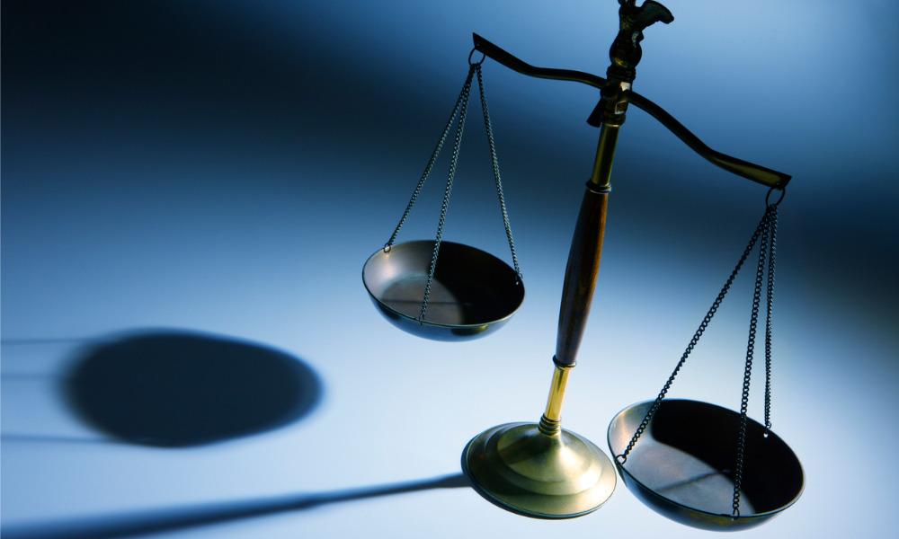 Canada introduces legislation to change complaints process under Judges Act